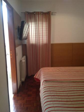 Costa do Sol Residencial: room