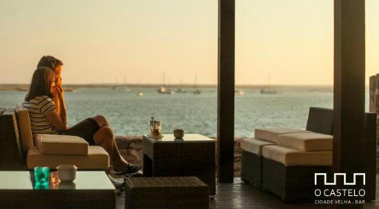 Admiring The Sea: Best Seafront Restaurants In Faro