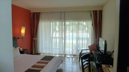 Centara Kata Resort Phuket: Room2