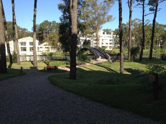 Green Park: Greenpark