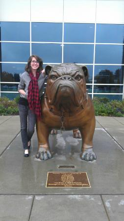 Gonzaga University Spokane 2019 All You Need to Know BEFORE You