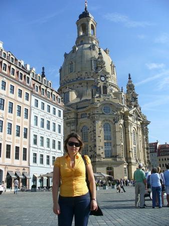 Green Vault: Дрезден