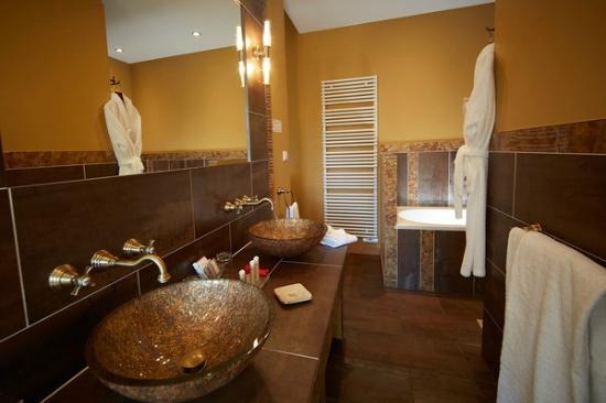 La maison d 39 olivier leflaive updated 2017 prices hotel - La table d olivier leflaive puligny montrachet ...