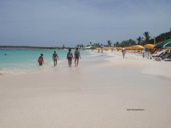 Not So Nude Of Orient Beach - Picture Of Orient Bay Beach, Orient Bay - Tripadvisor-1990