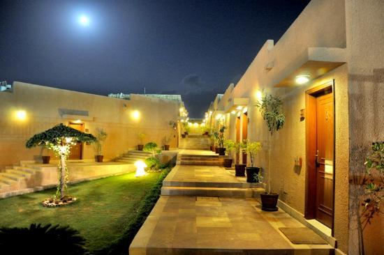 Forex trading course in karachi