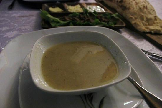 写真Sedef Restaurant枚