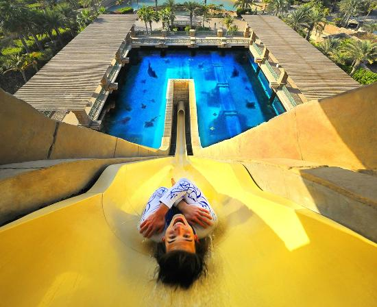 Aquaventure Waterpark (51262327)