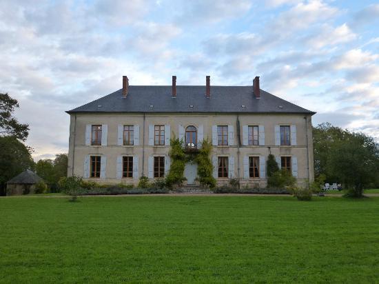 Chateau Charly