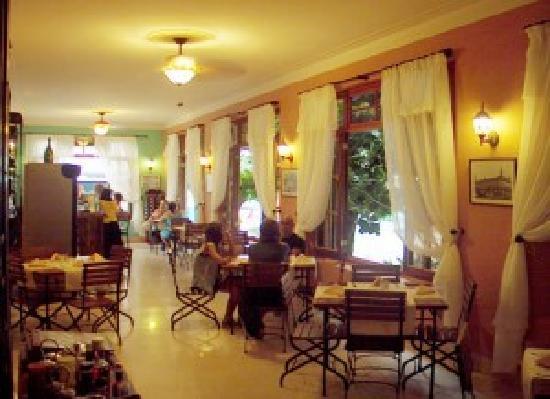 Woow Restaurant Havana Restaurant Reviews Photos Phone