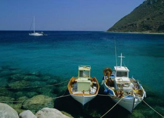 Agelica Apartments : Lilla hamnen,underbart vackert!