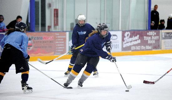 2331aaa6d6b Howelsen Ice Complex  Howelsen has hockey camps in the summer