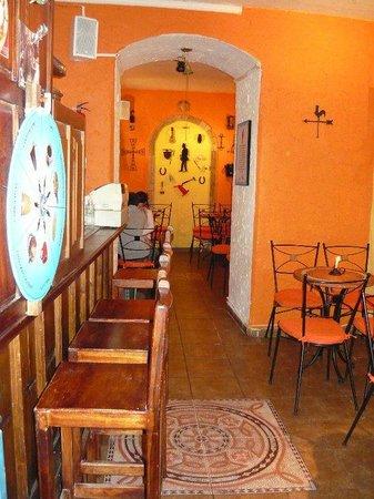 Cafe Taita Pendejadas