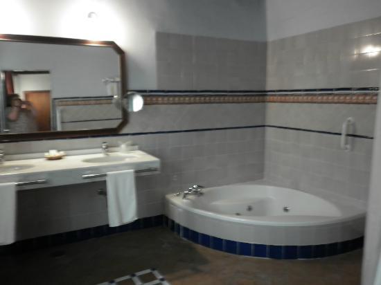 皮拉爾之家酒店照片