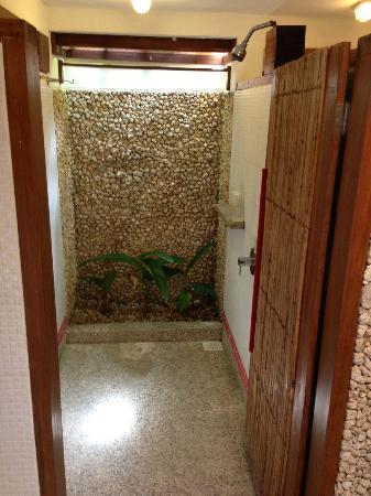 馬娜多潛水渡假飯店照片