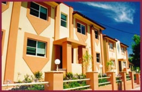 Drummoyne Serviced Apartments: Drummoyne Furnished Apartments