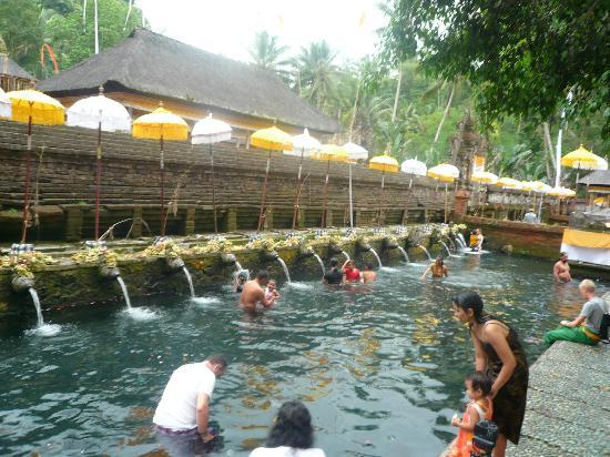bali indonesia tourist attractions foto bugil bokep 2017