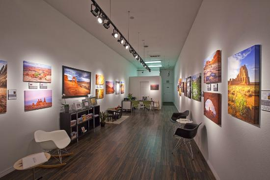 Bret Edge Photography Gallery