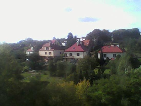 Poland: Красиво очень