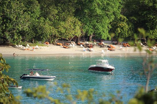 康斯坦斯艾弗里亞度假村照片