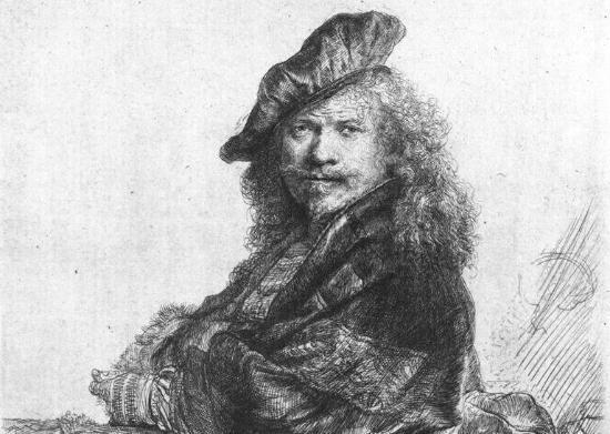 Musée des beaux-arts Pouchkine : Provided by Pushkin Museum