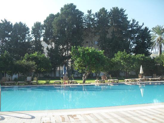 Hotel Pia Bella: Pia bella