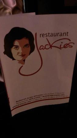 Jackies