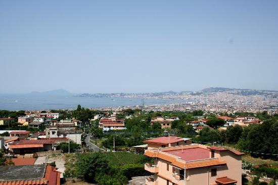 Photo of Hotel Belvedere Ercolano