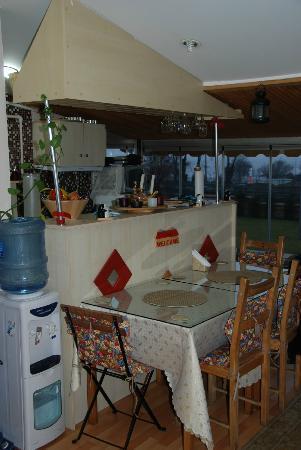 安提科索菲亞飯店 - 精品飯店照片