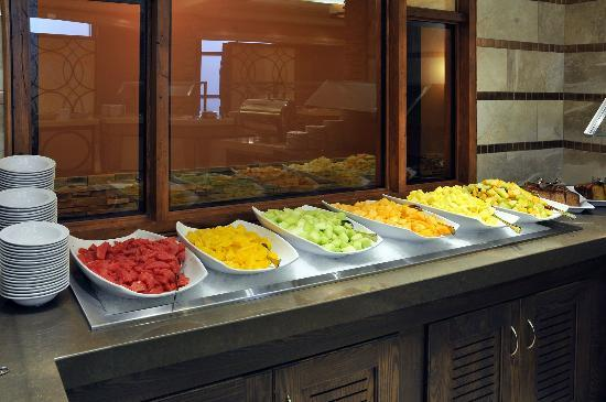 grand caff breakfast buffet picture of grand caffe breakfast rh tripadvisor com gran cafe breakfast buffet niagara falls prices breakfast buffet niagara falls usa