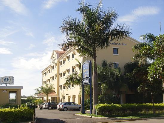 Ventura Inn Hotel