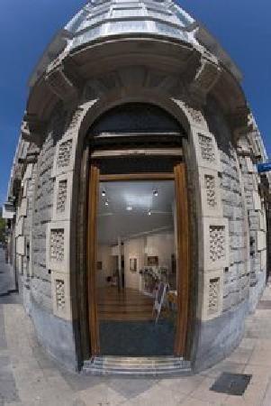 Galeria Iradier 9
