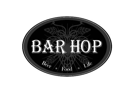 Photo of Bar Bar Hop Bar at 391 King St W, Toronto M5V 1K1, Canada