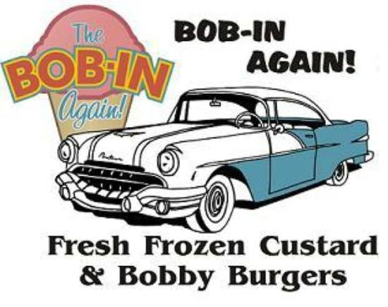 Bob-In Again Restaurant Photo