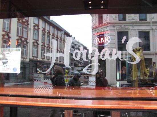 Horgans Bar Amp Restaurant Oslo Restaurant Reviews Phone