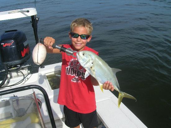 naples fishing charters aktuelle 2018 lohnt es sich