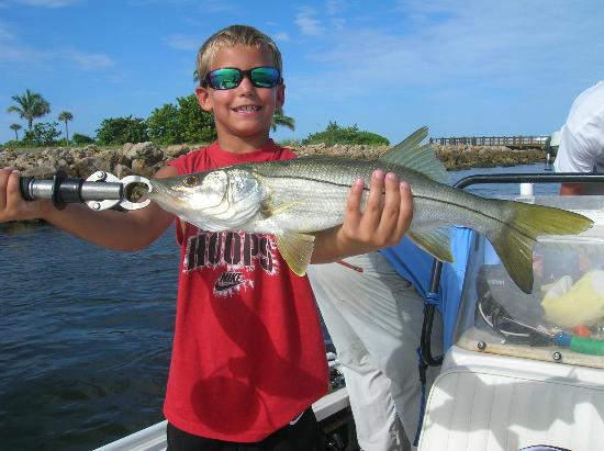 naples fishing charters fl updated 2018 all you need to
