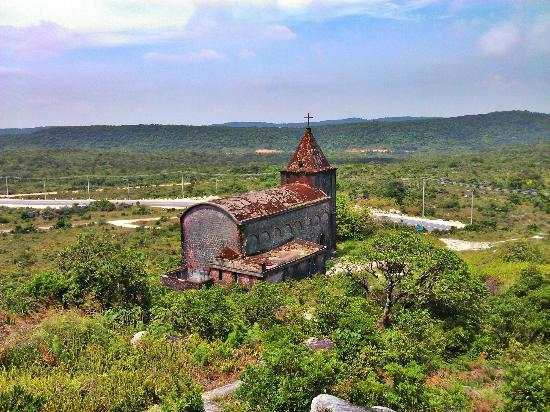 Kampot Tours And Travel Reviews