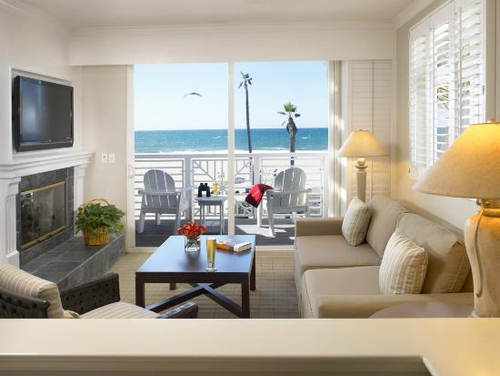 Beach House Hotel Hermosa Updated 2018 Prices Reviews Ca Tripadvisor