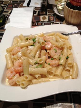 Gino's Tuscany Restaurant