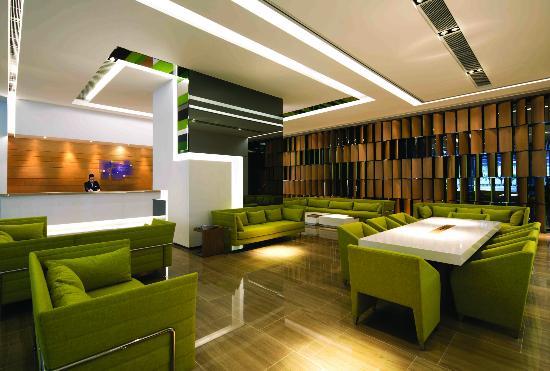 Cheap Hotels In Hong Kong Kowloon