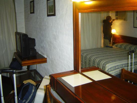 Photo of Hosteria Del Lago Montevideo