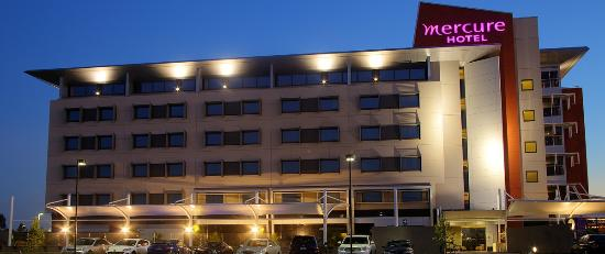 Mercure Sydney Liverpool 2017 Prices Reviews Photos Hotel Tripadvisor