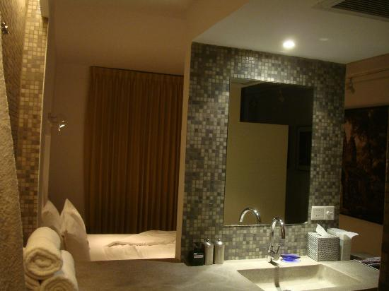 Hotel Be Angkor: Suite Angkor