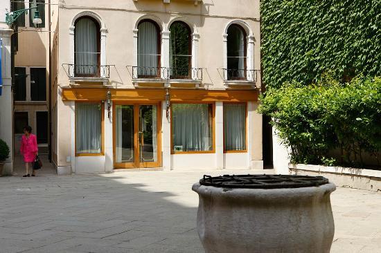 Photo of Hotel Anastasia Venice
