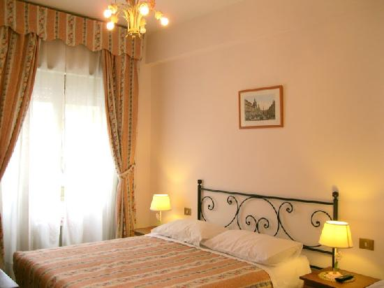 Photo of B&B The Condottieri Rome