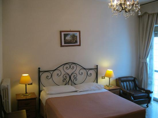 B&B The Condottieri