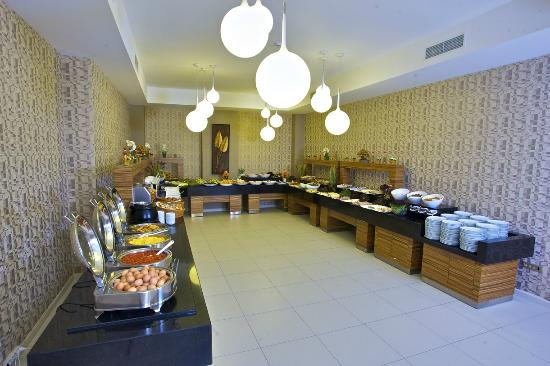 Grand hotel gulsoy updated 2018 reviews price for Grand gulsoy hotel laleli