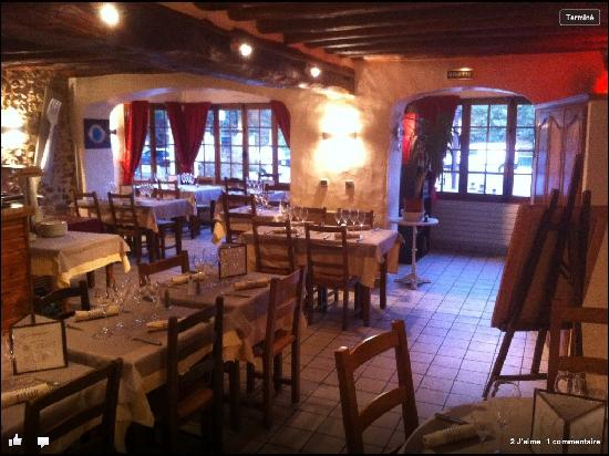 La table du terroir viry chatillon restaurant reviews phone number photos tripadvisor - Table a pizza viry chatillon ...