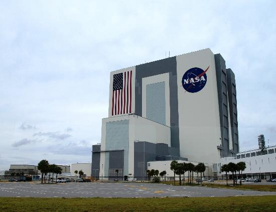 visit kennedy space center nasa - photo #49