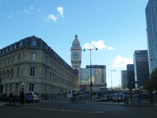 Estaci 243 N Francia Picture Of Gare Du Nord Paris